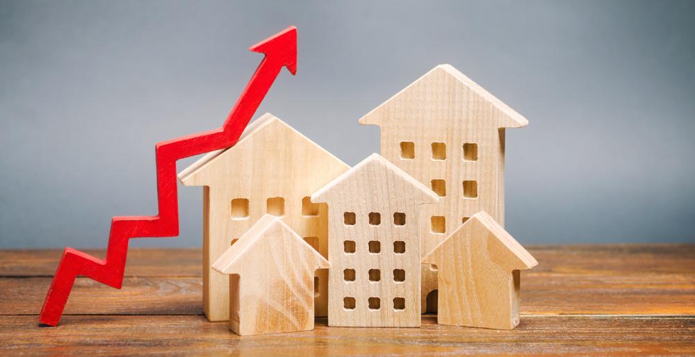reviser-taux-immobilier