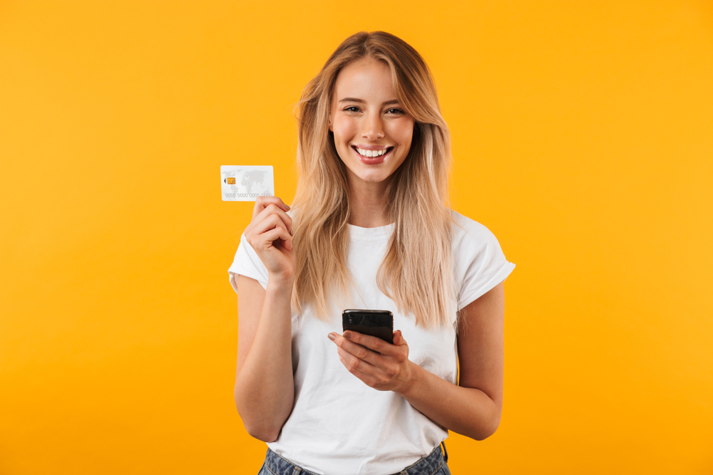 crédit facile en ligne